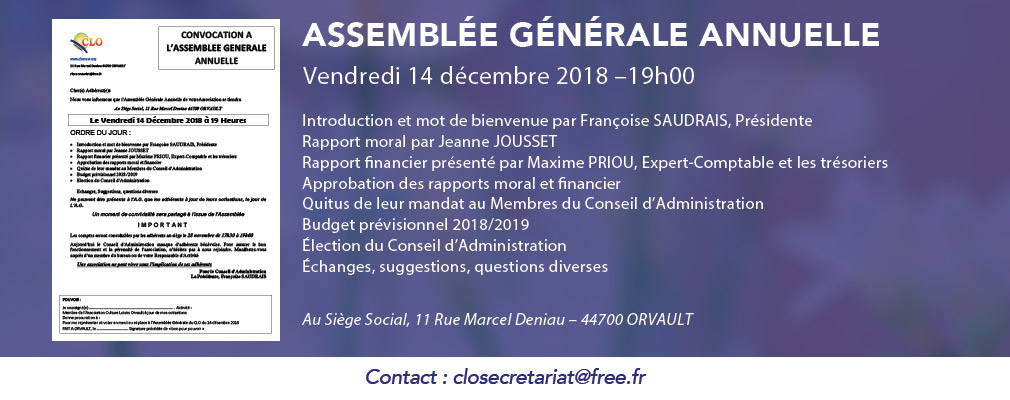 Culture-loisirs-orvault-assemblee-generale-2018