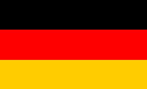 Cours d'allemand, Orvault, Loisirs, Culture, CLO, association