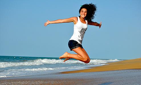 Gym fitness, gymnastique, CLO, Culture, Loisirs, Orvault, fédération d'associations