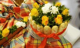 Art floral, CLO, Orvault, Culture, Loisirs, association, activité, exposition