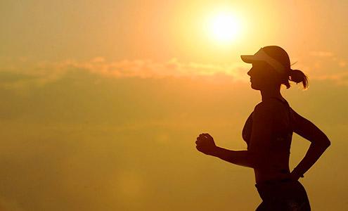 gym entretien, gymnastique douce, CLO, Orvault, culture, loisir, association