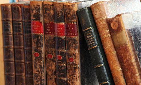 Histoire locale, Orvault, CLO, association activité, Culture, Loisirs, Orvault