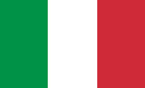 Cours d'italien, Orvault, Loisirs, Culture, CLO, association
