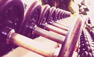 Gym masculine, gymnastique, club, CLO, Orvault, Culture, Loisirs, activités proposées, association