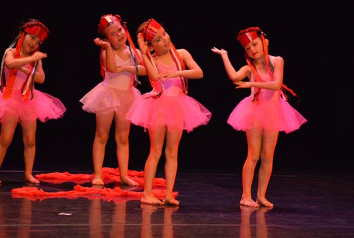 Danse classique, enfants, CLO, culture, loisirs, Orvault, activité, association