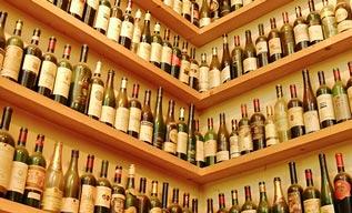 decouverte des vins, oenologie, club, CLO, Orvault, Culture, Loisirs, activités proposées, association