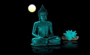 Yoga, culture, loisirs, Orvault, association, activité