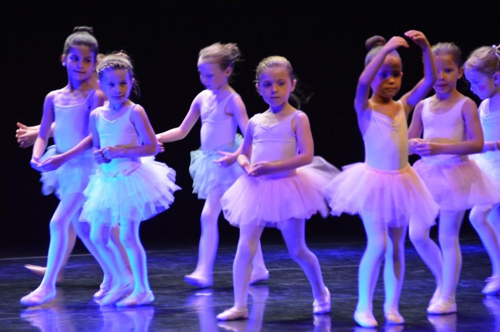Danse classique, enfants, CLO, culture, loisirs, Orvault, activité, association DSC_0746