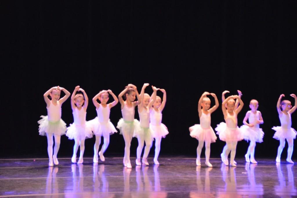 Danse classique, enfants, CLO, culture, loisirs, Orvault, activité, association DSC_0749