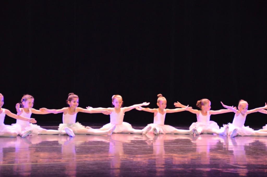 Danse classique, enfants, CLO, culture, loisirs, Orvault, activité, association DSC_0751