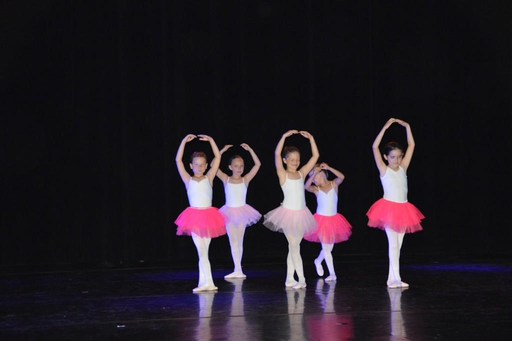 Danse classique, enfants, CLO, culture, loisirs, Orvault, activité, association DSC_0752