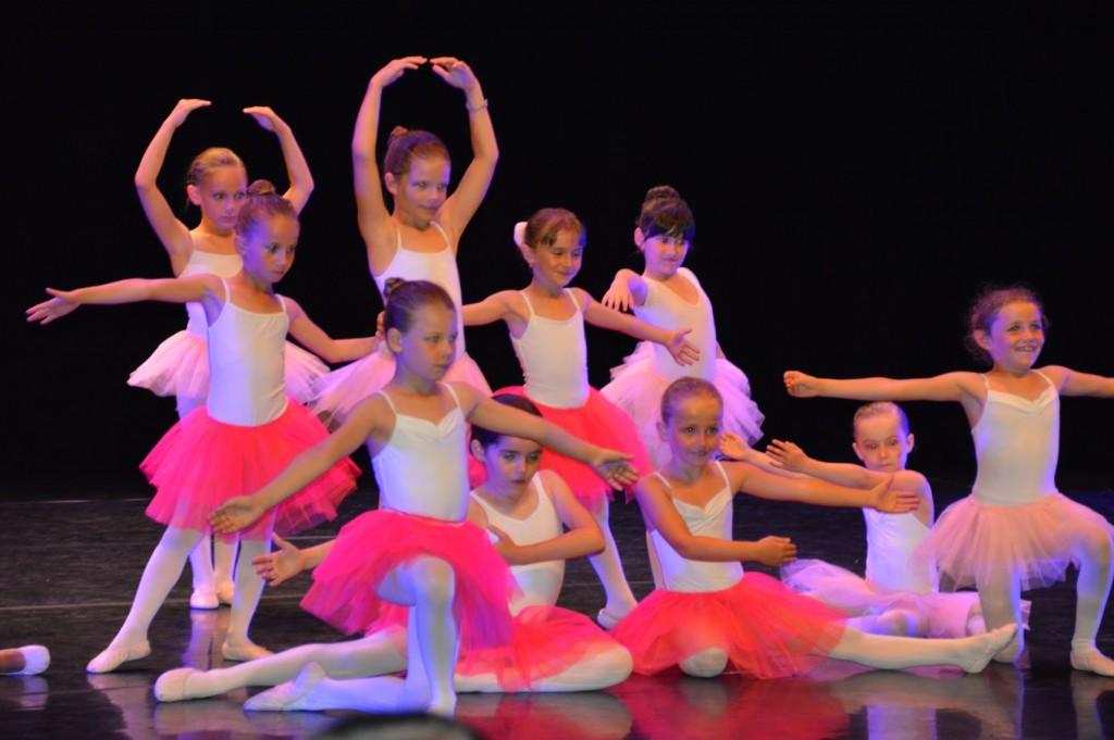 Danse classique, enfants, CLO, culture, loisirs, Orvault, activité, association DSC_0757