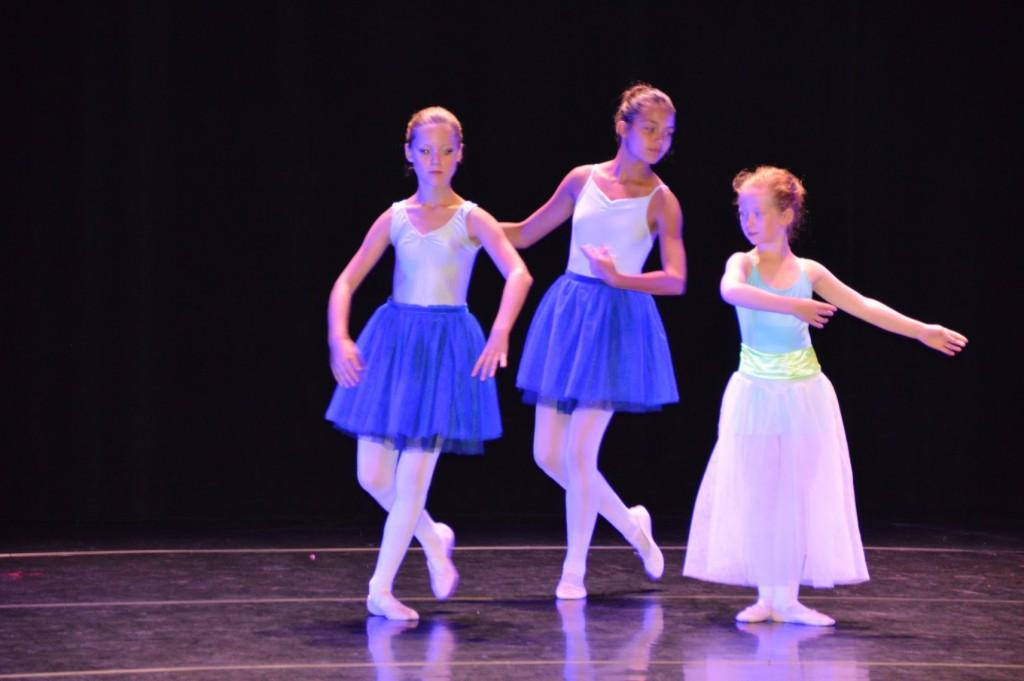 Danse classique, enfants, CLO, culture, loisirs, Orvault, activité, association DSC_0758