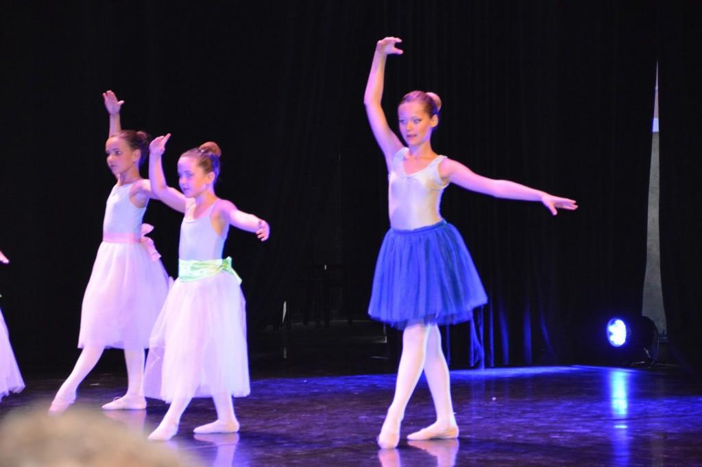 Danse classique, enfants, CLO, culture, loisirs, Orvault, activité, association DSC_0762