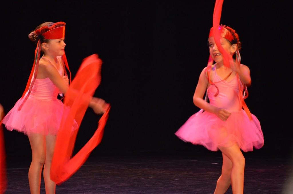 Danse classique, enfants, CLO, culture, loisirs, Orvault, activité, association DSC_0768