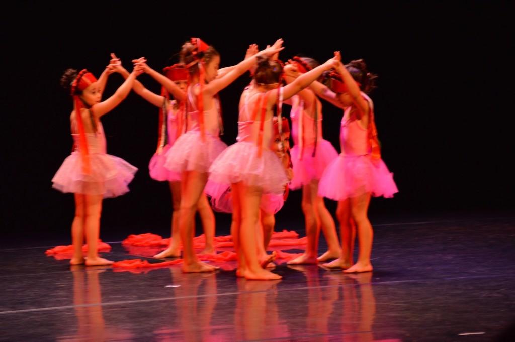 Danse classique, enfants, CLO, culture, loisirs, Orvault, activité, association DSC_0778