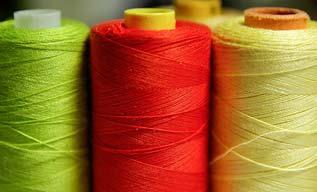 Bobines, fil, atelier couture, CLO, Orvault, culture, Loisirs, associations