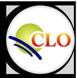 Culture Loisirs Orvault, CLO, activités, association, logo, CLO_RVB_circle_158x160_01
