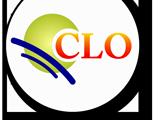 Culture Loisirs Orvault, CLO, activités, association, logo, CLO_RVB_circle_166x120_01