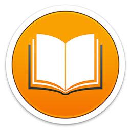 CLO historique, Culture, Loisirs, Orvault, associations, activités