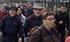 CLO_Marche_Orvaltaise, CLO, Culture loisirs Orvault, activité,marche, allure libre