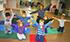 Eveil corporel, activité enfants, culture, loisirs, orvault, 2, 3 ans et 4, 5 ans