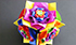 Origami, CLO, Orvault, Culture, Loisir, Association, activité