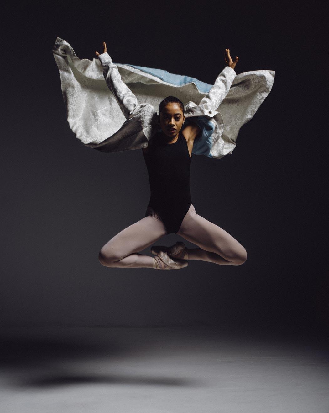 Culture Loisirs Orvault, CLO cours de danse