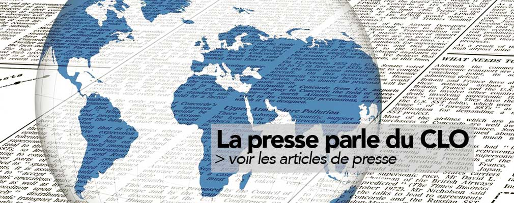 CLO_Presse_1010x400_03