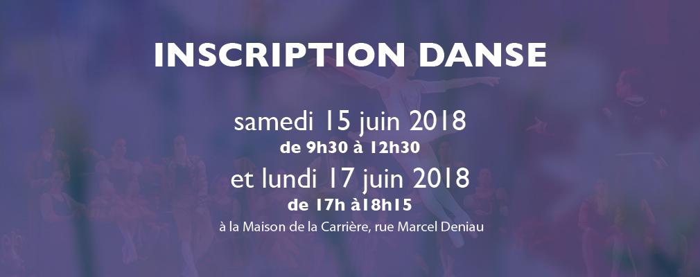 CLO-Accueil-20190521-Danse