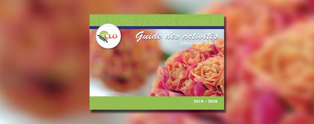CLO-Guide-des-activites-2019-2020