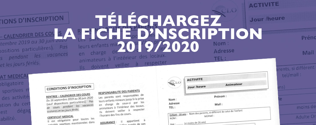 CLO_Home_1010x400_20190627-Fiche-Inscription-2019