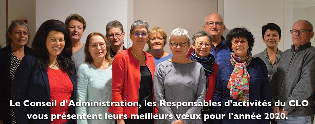 Cuture-Loisirs-Orvault-Conseil-Administraton-2020-01