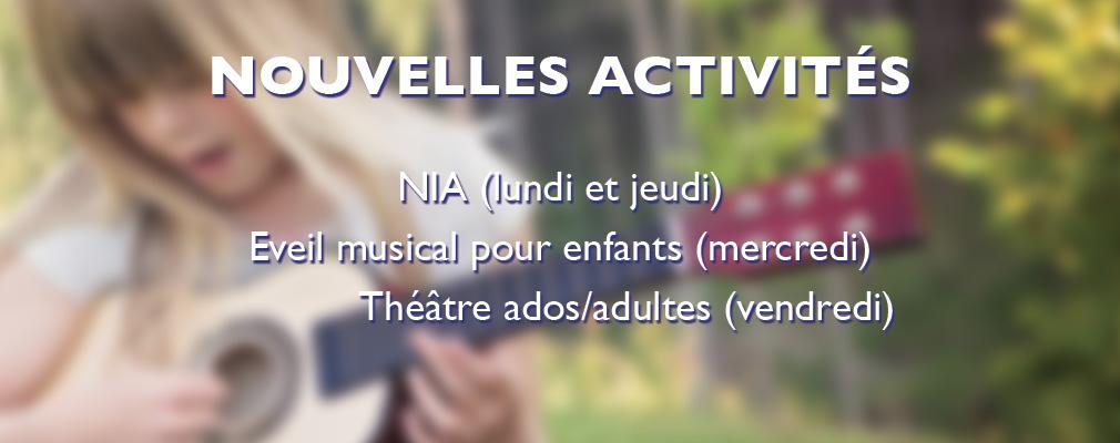 CLO_Activites_1010x400_20200623