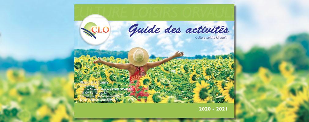 CLO_Guide-des-activites-2020-2021_1010x400_20200623