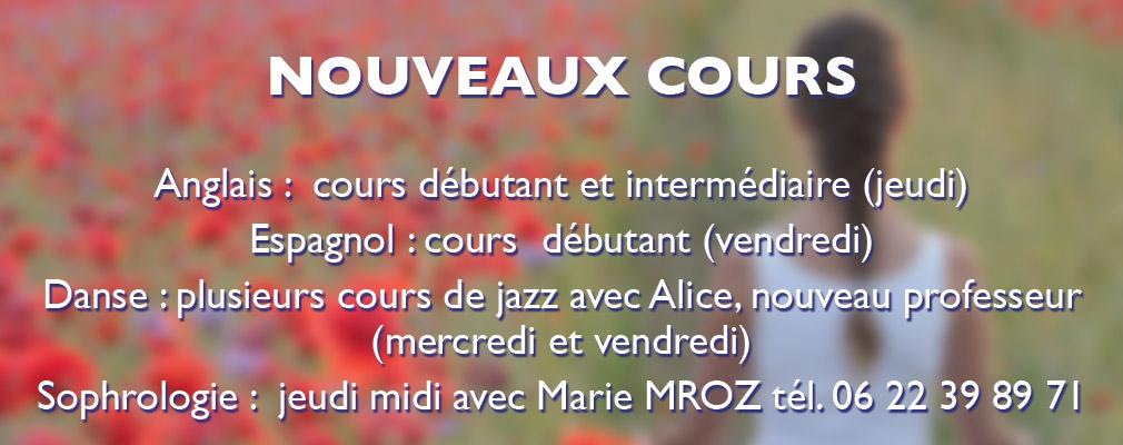 CLO_Nouveaux-cours_1010x400_20200623