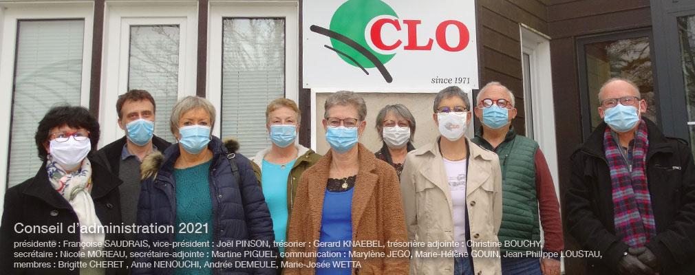 CLO-Bureau-02-2021_1010x400_20210220