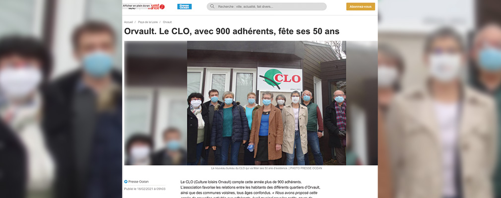 CLO-Presse-2021_1010x400_20210220