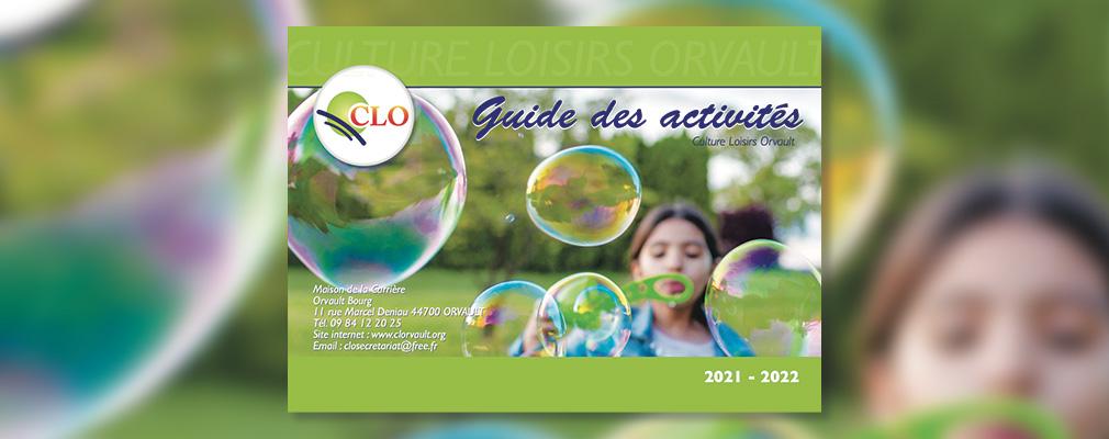 CLO-Guide-des-activites-2021-2022-2021_1010x400